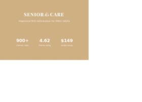 senior.aislinthemes.com
