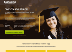 senior.seotraining.it