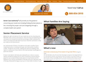 seniorcare-phoenixmetro.com