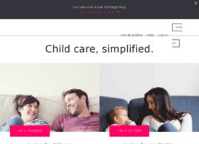 seniorcare.sittercity.com