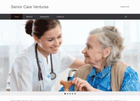 seniorcare.ventures