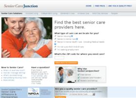 seniorcarejunction.com