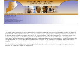 seniorcitizenhelp.org