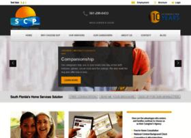 seniorconciergeproviders.com