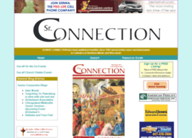seniorconnectionnewspaper.com