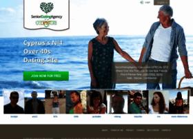 seniordatingagency-cyprus.com