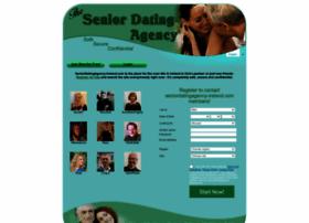 seniordatingagency-ireland.com