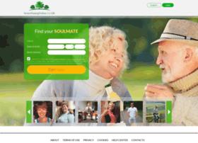 seniordatingonline.co.uk