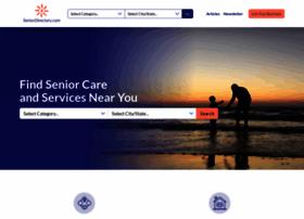 seniordirectory.com