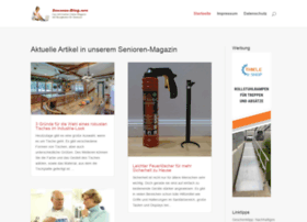 senioren-blog.info