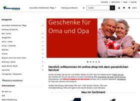 senioren-onlineshop.de