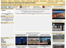 senioren-page.de