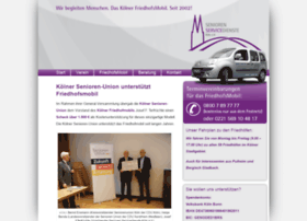 senioren-servicedienste-koeln.de