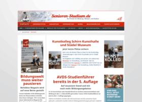 senioren-studium.de