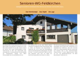 senioren-wg-feldkirchen.de