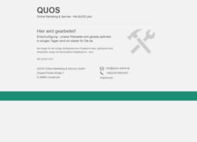 seniorenangebote24.de