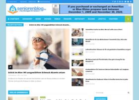 seniorenblog.eu