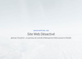 seniorenforme.com