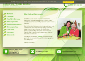 seniorenpflege-betreuung.at
