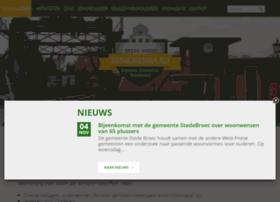 seniorenraad.nl