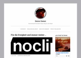 seniorgamer.wordpress.com