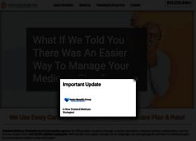 seniorhealthdirect.com