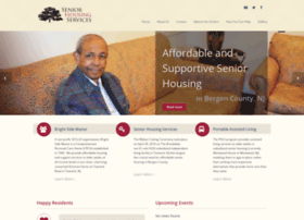 seniorhousing.businesscatalyst.com
