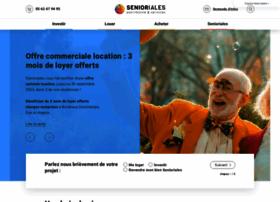 senioriales.com