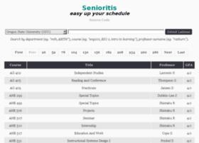 senioritis.ngokevin.com
