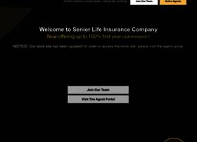 seniorlifeagents.com