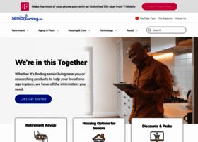 seniorliving.org