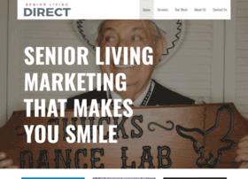 seniorlivingdirect.com