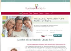 seniorlivingoptionsne.com