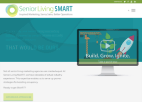 seniorlivingsmart.com