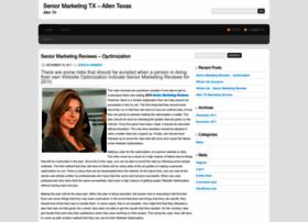 seniormarketingtx.wordpress.com