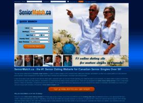 seniormatch.ca