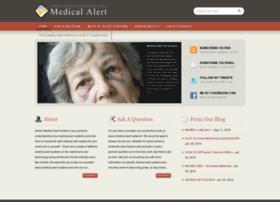 seniormedicalalertsystem.com
