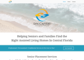 seniorplacementassistance.com