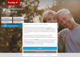 seniorplanet.parship.fr