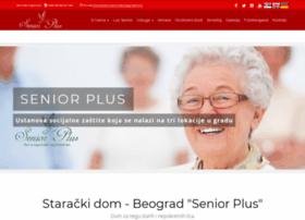 seniorplus.rs