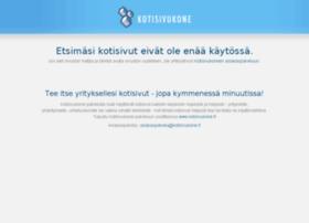 seniorrorelsen.fi