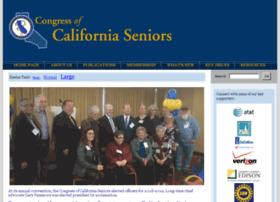seniors.org