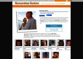 seniors.tendre-amour.com
