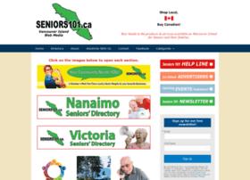 seniors101.ca