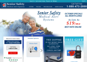 Seniorsafety.com