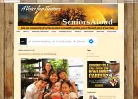 seniorsaloud.blogspot.com