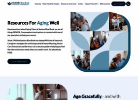 seniorsbluebook.com