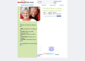 seniorscircle.com