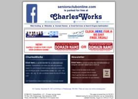 seniorsclubonline.com