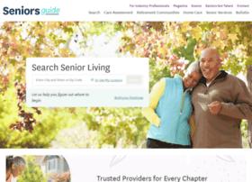 seniorsguideonline.com